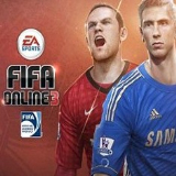 FIFA Online3